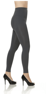 sleex legging gainant